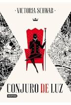 Papel CONJURO DE LUZ