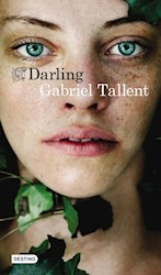 Libro Darling