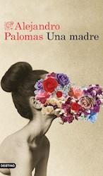 Libro Una Madre