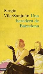 Libro Una Heredera De Barcelona