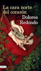Libro La Cara Norte Del Corazon