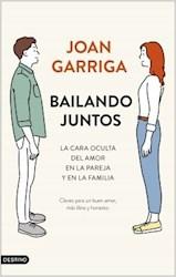 Libro Bailando Juntos