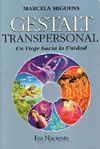 Papel Gestalt Transpersonal