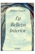 Papel BELLEZA INTERIOR LA