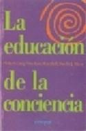 Papel EDUCACION DE LA CONCIENCIA LA