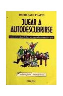 Papel JUGAR A AUTODESCUBRIRSE