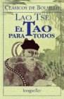Papel Tao Para Todos, El