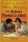 Papel Mejores Poemas De Amor, Los