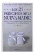 Papel CLAVES PARA CONVERTIRSE EN BUEN PADRE (GUIAS PARA PADRES)