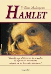 Papel Hamlet Td