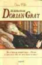 Papel Retrato De Dorian Gray, El Td