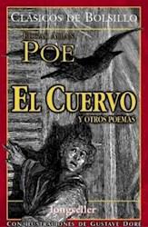 Papel Cuervo, El