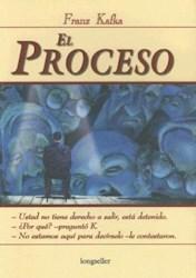 Papel Proceso, El Td