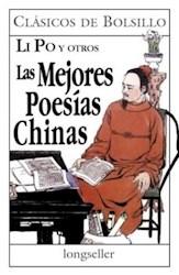 Papel Mejores Poesias Chinas, Las