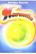 Papel MARAVILLA
