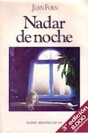 Papel NADAR DE NOCHE