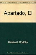 Papel APARTADO