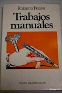 Papel TRABAJOS MANUALES