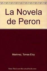 Papel Novela De Peron, La Oferta