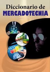 Libro Diccionario De Mercadotecnia