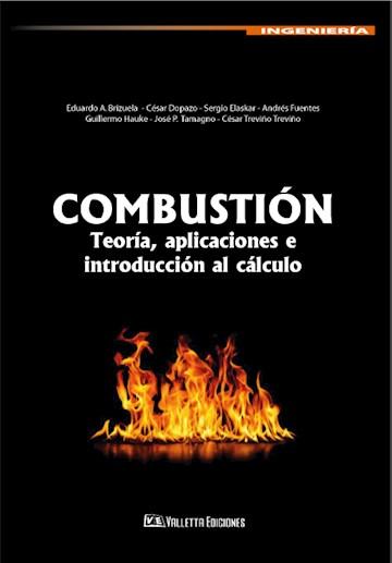 Papel Combustión