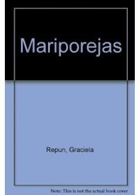 Papel Mariporejas