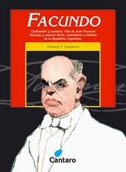 Papel Facundo Cantaro