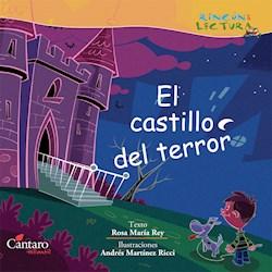 Papel Castillo Del Terror, El