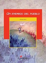 Papel Enemigo Del Pueblo, Un