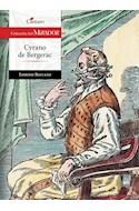 Papel CYRANO DE BERGERAC (COLECCION DEL MIRADOR 199)