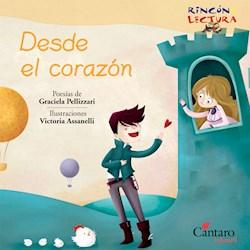 Libro Desde El Corazon