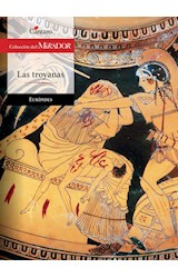 Papel TROYANAS (COLECCION DEL MIRADOR)
