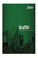 Papel GRAFFITI (COLECCION ALDEA LITERARIA 526)
