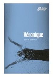 Papel Veronique