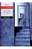 Papel OTRA VUELTA DE TUERCA (COLECCION DEL MIRADOR 257)