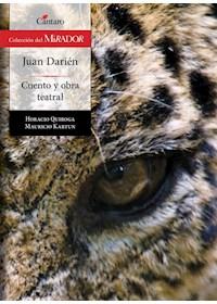 Papel Juan Darien