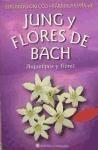 Papel Jung Y Flores De Bach Arquetipos Y Flores