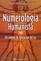 Libro Numerologia Humanista