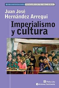 Papel Imperialismo Y Cultura