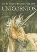 Papel Magico Mundo De Los Unicornios, El