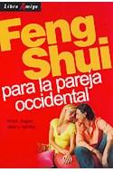 Papel FENG SHUI PARA LA PAREJA OCCIDENTAL