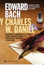 Papel EDWARD BACH Y CHARLES W. DANIEL