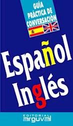 Libro Español - Ingles  Guia Practica De Conversacion