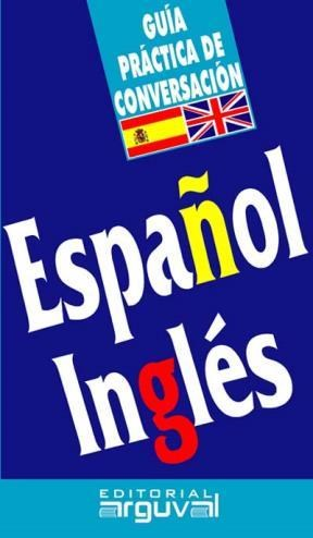 Papel Español - Ingles. Guia Practica De Conversacion