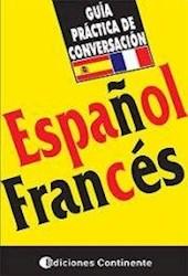 Libro Español - Frances  Guia Practica De Conversacion