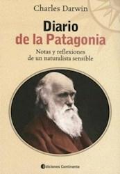 Libro Diario De La Patagonia