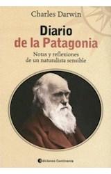 Papel DIARIO DE LA PATAGONIA