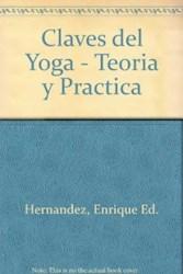Libro Claves Del Yoga