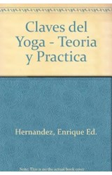 Papel CLAVES DEL YOGA