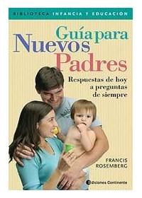 Papel Guia Para Nuevos Padres